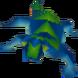 Salamander Crash Bandicoot 2 Cortex Strikes Back