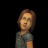 Bianca Monty -Child-