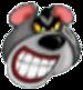 Crash Bash Koala Kong Icon