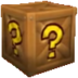 N. Sane Trilogy? Crate Icon