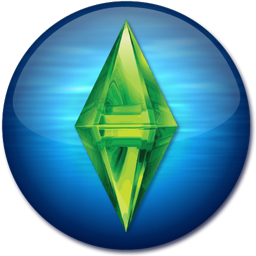 File:TS3IP Icon.png