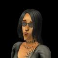 Jyzebel Nightshade (Adult) Icon