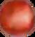Crash Bash Red Ball