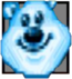 CTR Polar Beta Icon