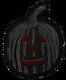Halloween Pumpkin (GUOS65077) (Cropped)