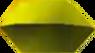 Crash Bandicoot 3 Warped Golden Projectile