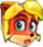 CNK Coco Bandicoot Icon