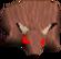 Crash Bandicoot Rat