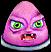CNK N. Trance Beta Icon