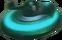 Crash Bandicoot N. Sane Trilogy Whirlpool Machine