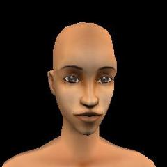 Adult Female - 15 Archceth