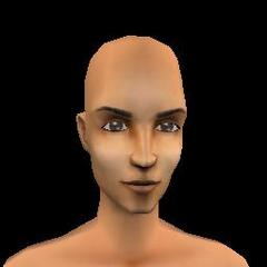 Adult Female - 12 Archeeas