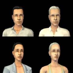 02 Archbase template on Adults and Elders