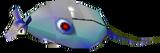 Crash Bandicoot 2 Cortex Strikes Back Armoured Armadillo