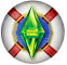 File:TS3BB Icon.png