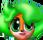 Ami Bandicoot Icon