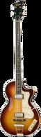 Höfner 500-2 Club Bass Guitar