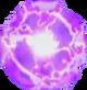 Crash Bandicoot 3 Warped Energy Ball