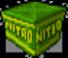 Crash Team Racing Nitro Crate Icon