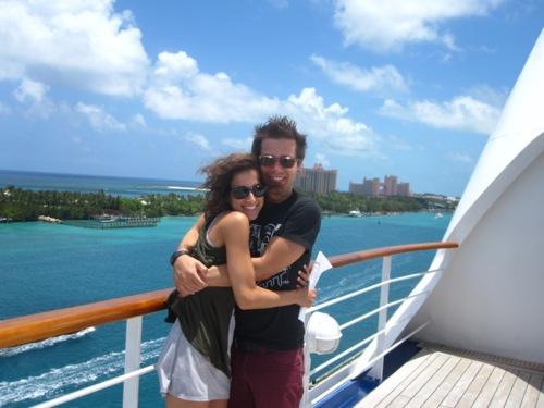 File:Bahamas 2.jpg
