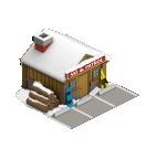 File:Business ski lodge.png