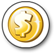 File:W7n Coin.png