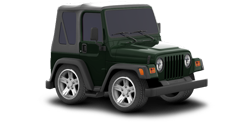 File:JEEP Wrangler TR1.png