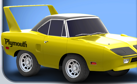 File:Plymouth Superbird.png