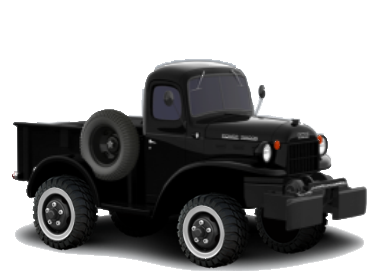 File:Mrk power wagon.png