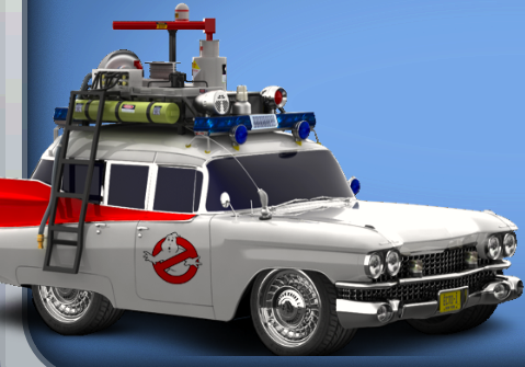 File:Ghostbusters Ecto-1.png