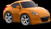 File:Nissan 370Z TR.png