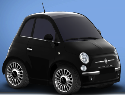 File:Fiat 500.png
