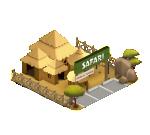 File:Business safari.png