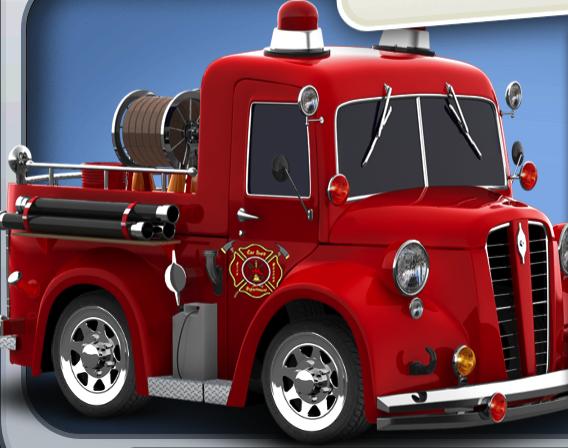 File:Cie Retro Firetruck.png