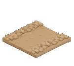 File:Road dirt icon.png