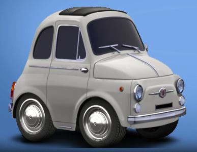 File:Fiat Nuova 500 D.png