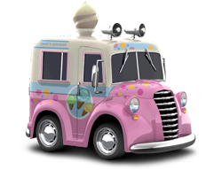 File:CIE IceCreamTruck TR1.png