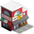 File:Business pizza shop.png