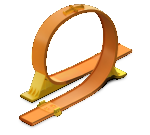 File:Road hotwheels loop icon.png