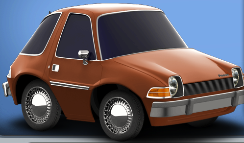 File:AMC Pacer.png