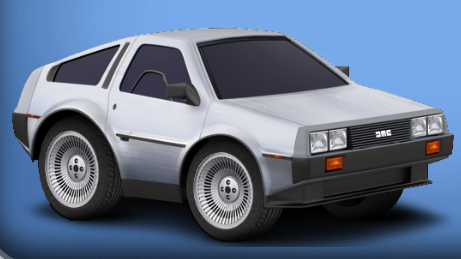 File:DMC DeLorean.png