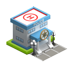File:Business police station.png