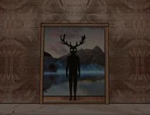 DeerSoulCase23