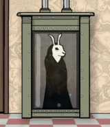 Rabbitsoul