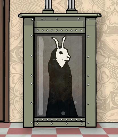 File:Rabbitsoul.png
