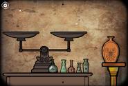 Alchemy james