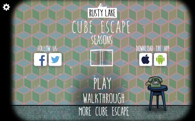 File:Cube escape seasons.png
