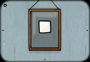 Arles white cube