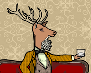 Mr deer 49 chemist