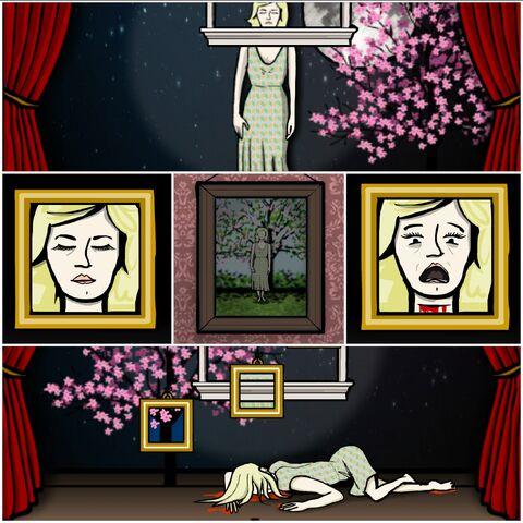 File:TheatreWoman.jpg